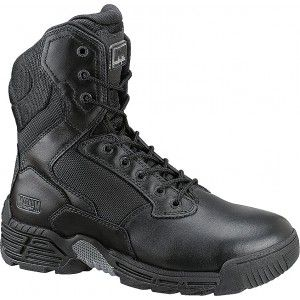 http://www.tac-store.com/25912-thickbox/chaussure-magnum-stealth-force-80.jpg