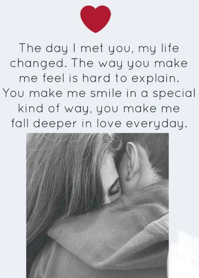Pin By Julie Bills On About Me Heart Touching Love Quotes Relationship Quotes Soulmate Love Quotes