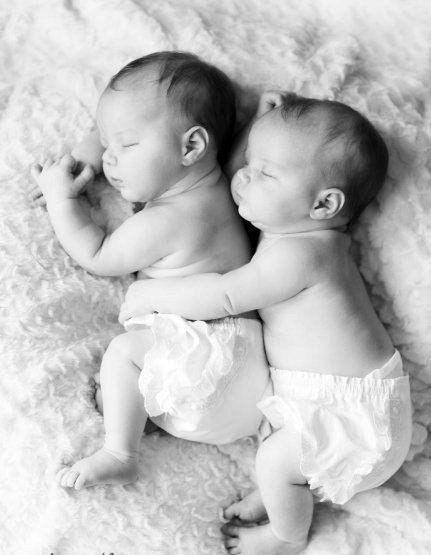 У меня одно желание… Я хочу чтобы наши дети не болели!!! Деньги…- заработаем! Любовь…- завоюем! Успеха…- добьемся! Счастье…- а, счастье, счастье -  это здоровые дети!!! / Женское счастье!