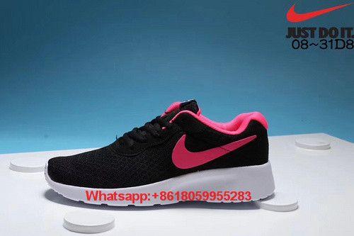 B19 2018 Nike Roshe 3 B20 Nike Roshe 3.0 36 39 1115 Whatsapp