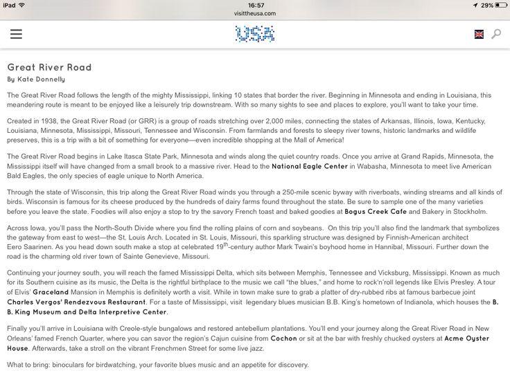 Flow Magazine - Η Συνοδευτική Επιστολή του βιογραφικού asteria - invitation letter for us visa cuba