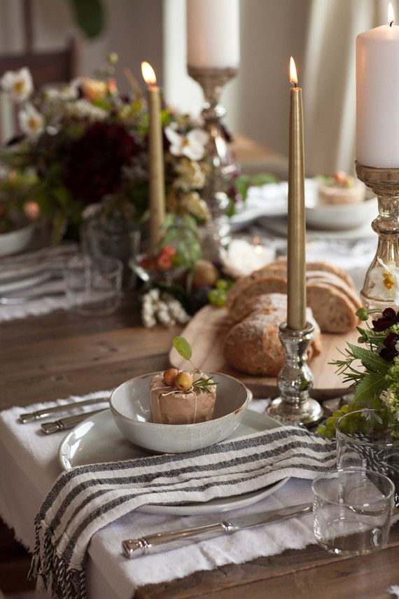 Best Entertaining At Home Images On Pinterest Christmas