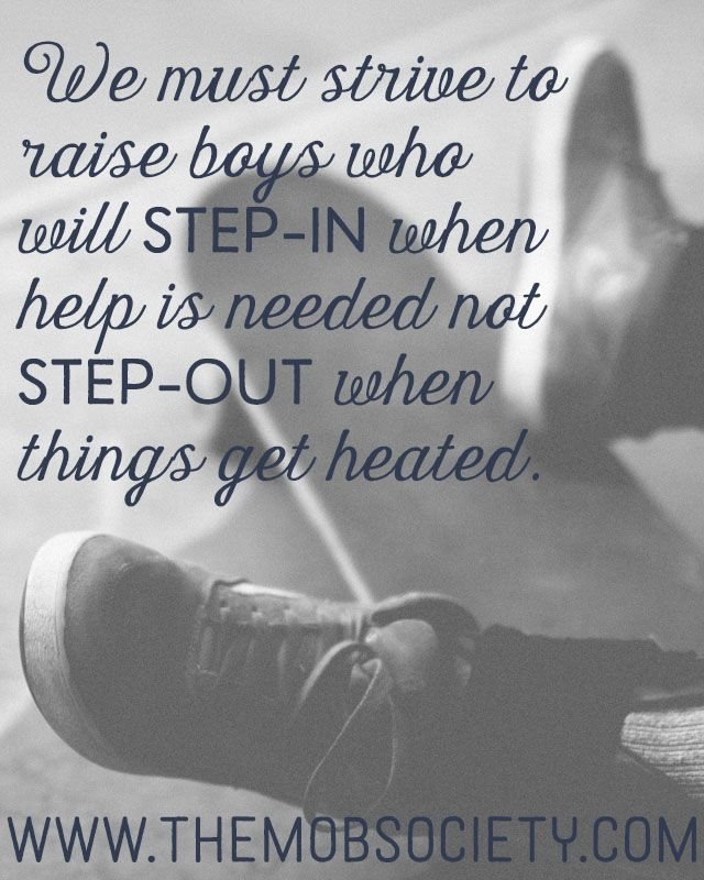 25+ best Raising boys quotes on Pinterest | Mom son quotes ... Raising Boys As A Mother