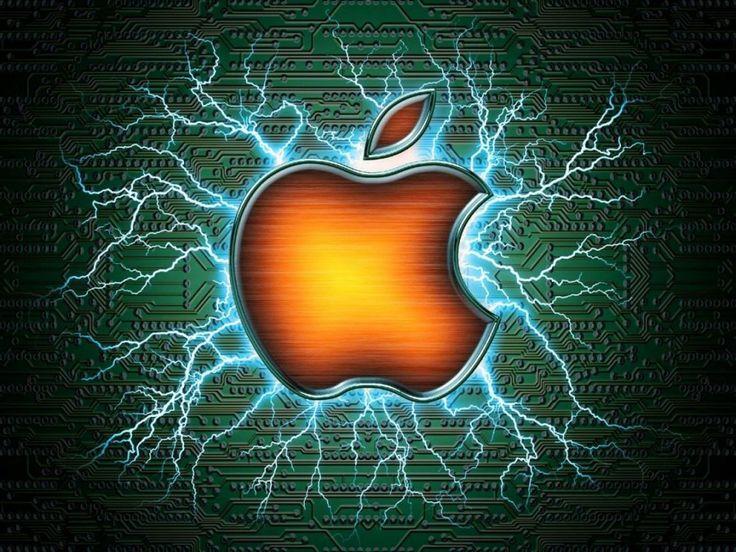 Cool Background Pics 6 | Cool Background Pics in 2019 | Apple logo wallpaper, Apple wallpaper ...