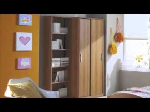 """Negozio on_line: http://www.giwamaterassi.it/camerette-per-bambini-C315.html       http://www.camerette-bambini.com/    Camerette per bambini e ragazzi a prezzi bassi    Le camerette per i bambini devono essere e devono restare un ambiente """"magico"""" anche quando crescono"""