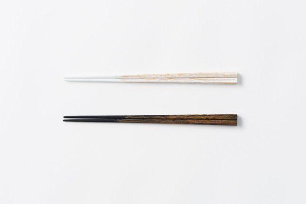 udukuri chopsticks