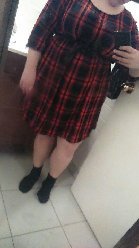 Beautifal dress  2x