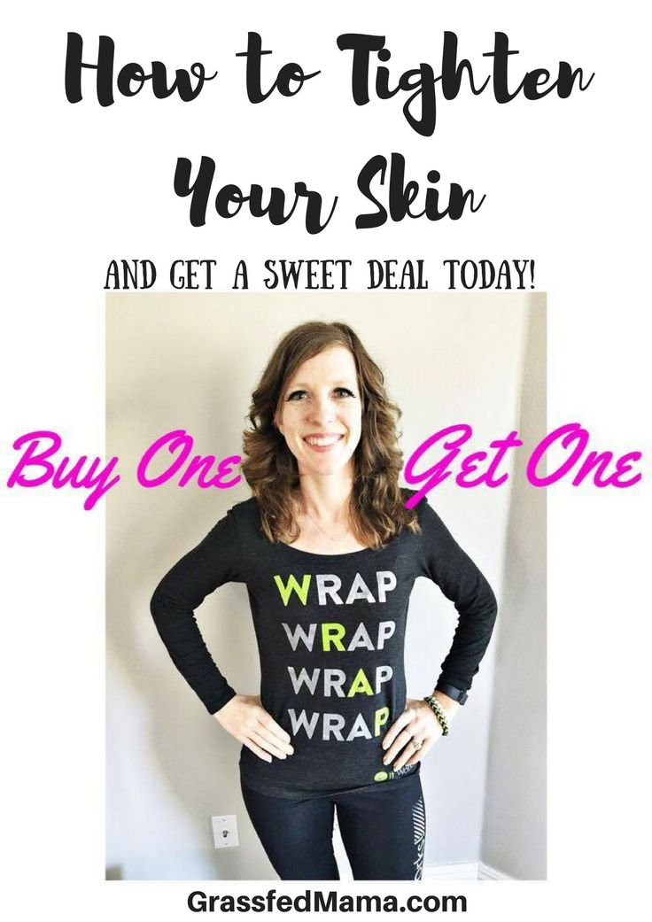 How to Tighten Your Skin #SkinTighteningAfterWeightLoss #SkinCareTipsForDarkSpot…