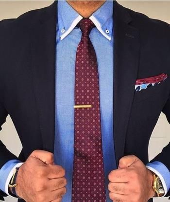 5 Tips Matching Ties Shirts & Jackets | Rules On Matching Clothing | Suit Shirt Tie How To Match