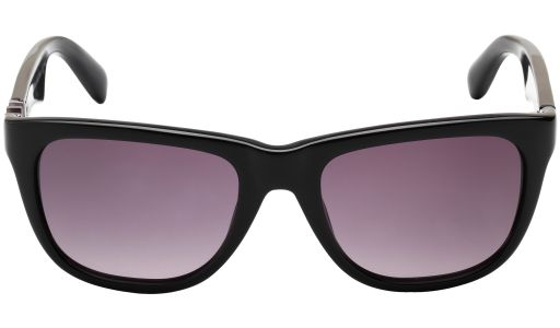 #EyewearHub: The #Marc by Marc Jacobs MMJ251/S unisex #sunglasses offer the sophisticated fashion conscious consumer Marc Jacobs details and quality at an affordable price. The MMJ251/S model is an urban and vintage-inspired look for the modern man or woman. #MarcJacobs