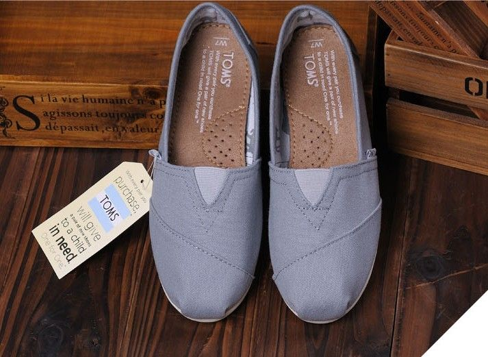 17 Best ideas about Toms Outlet Stores on Pinterest | Toms outlet ...