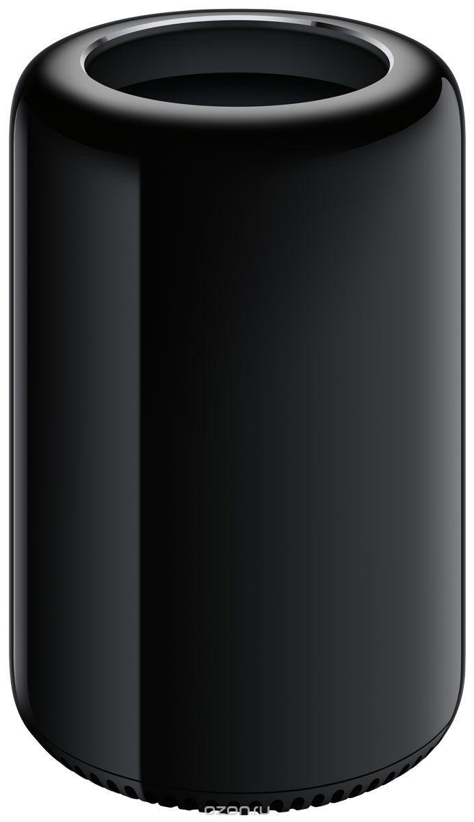 Apple Mac Pro настольный компьютер (ME253RU/A)
