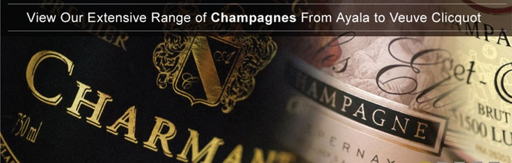 Drinks Factory your first choice to buy online drinks, Champagne, Bollinger, Ayala including Bollinger Special Cuvee NV 75cl and Ayala Brut Majeur 75cl. Get faster and more efficient shopping experience.