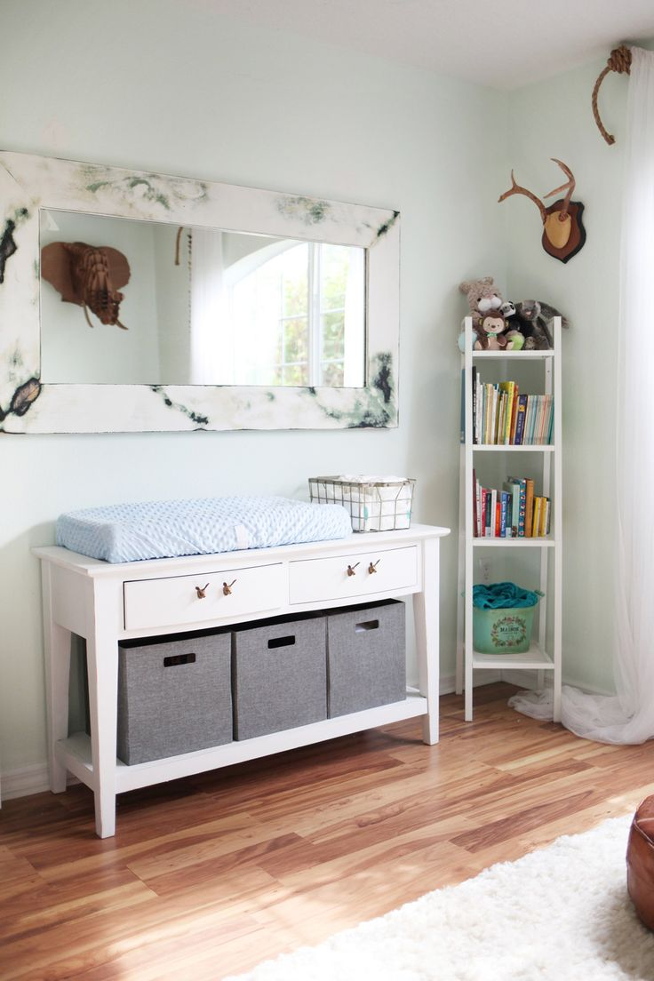 539 best changing tables images on pinterest changing tables