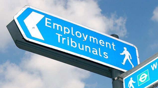 If any person facing any type of misbehaving through their employment then for their security you can hire the services of the employment law if there is no action taken by the employer. www.oxford-employment-law.co.uk/