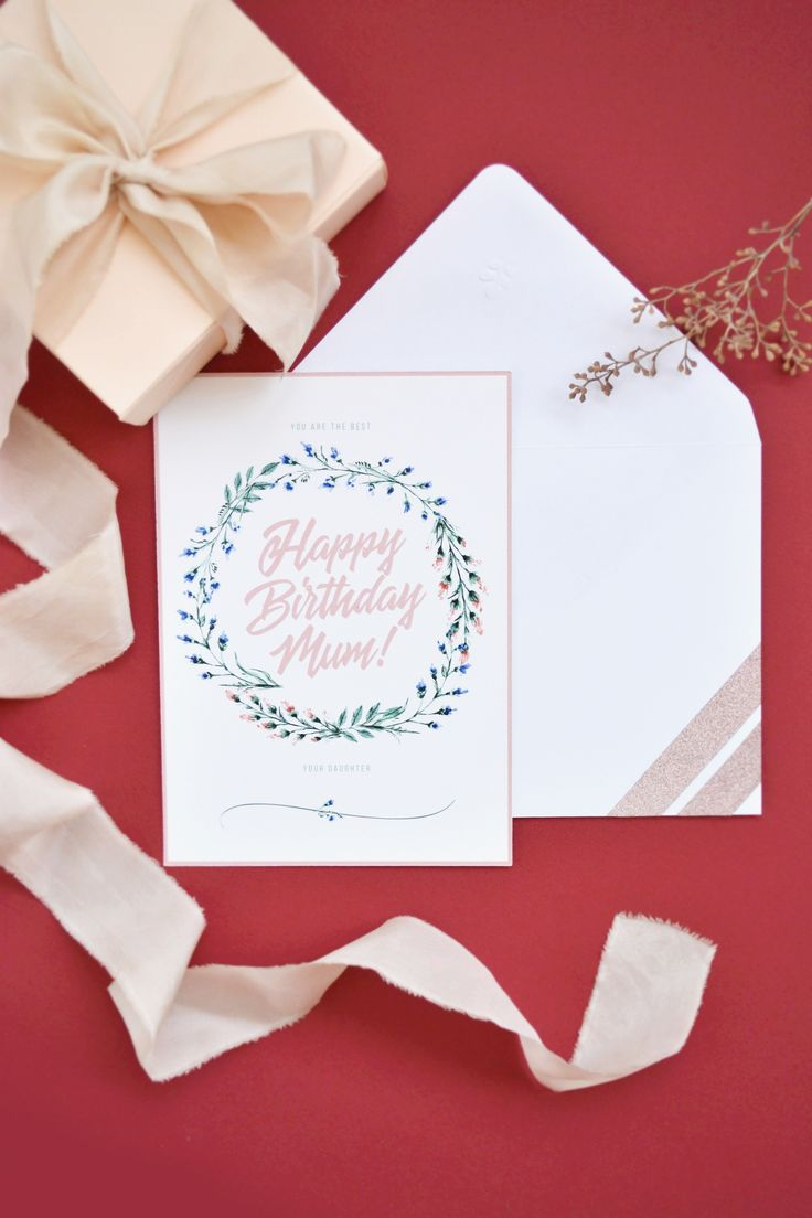 9 best Happy Birthday Cards images on Pinterest
