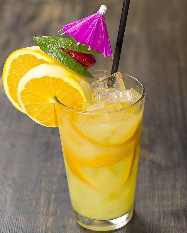 Les 20 meilleures id es de la cat gorie punch de bi re sur for Cocktail 80 personnes