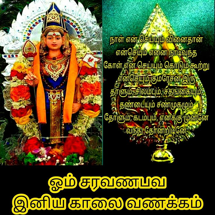 Pin By Gowri Maniam On Lord Murugan Good Morning Wishes Morning Greetings Quotes Photo Album Quote