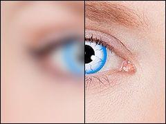 Video-Tutorial: Kontaktlinsen einsetzen und rausnehmen
