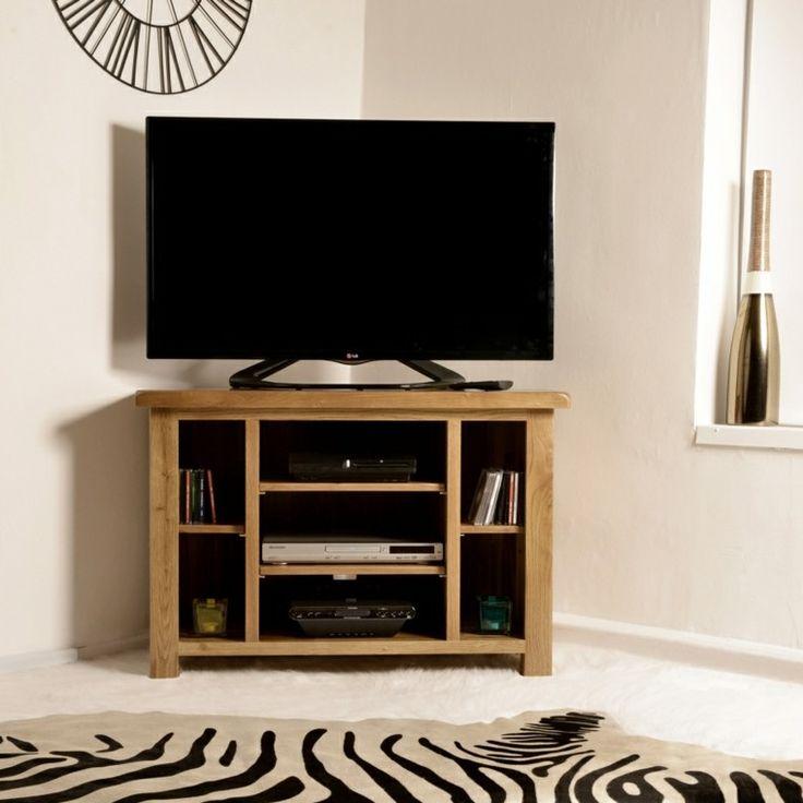 les 25 meilleures ides de la catgorie meubles dangle sur pinterest meuble de cuisine de coin cuisine en coin et placard dangle de cuisine - Idee Meuble Tv Angle
