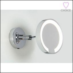 Famous Ada Grab Bars For Bathrooms Thick Beautiful Bathrooms With Shower Curtains Rectangular Big Bathroom Wall Mirrors Small Deep Bathtubs Young Painting Ideas For Bathrooms BrightPainting A Bathroom Sink 1000  Images About New Bathroom On Pinterest | Towels, Hampshire ..