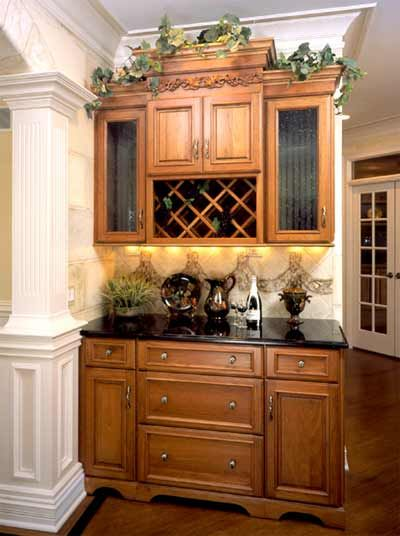 Best 25 Bar Hutch Ideas On Pinterest Coffee Area Wine