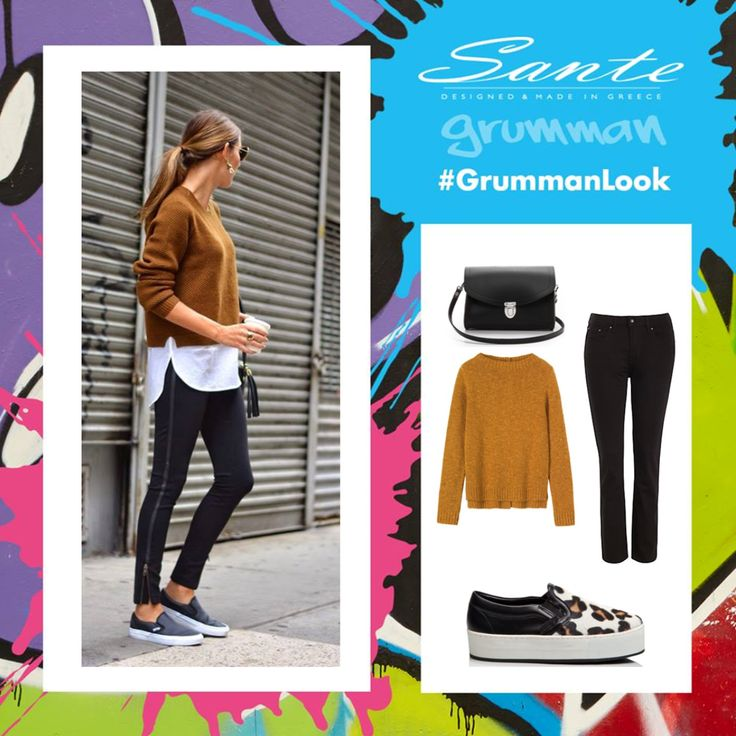 Modern Barbie will actually be able to wear flats! #GrummanLook