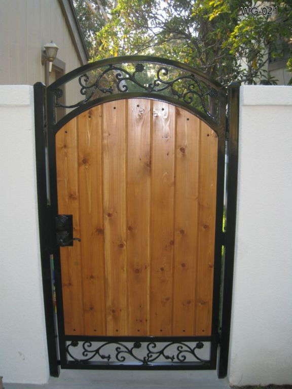 Second Hand Sliding Door Security Gate Sliding Driveway