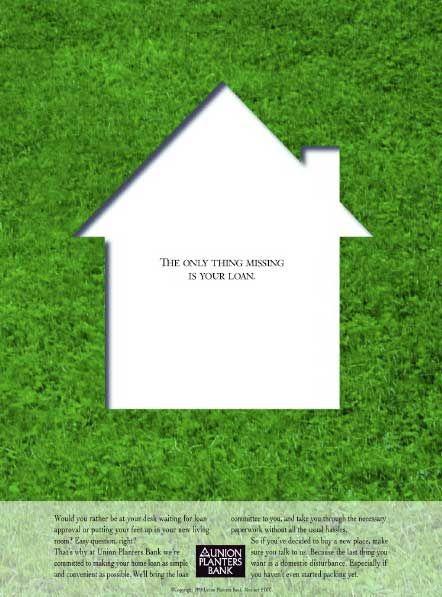 Member Home Loan Mortgage Rates
