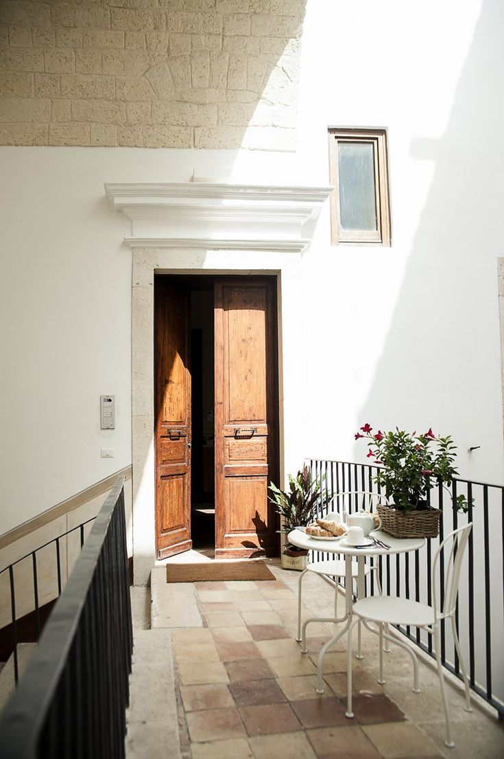 17 best images about d folk lifestyle on pinterest for Gallery house altamura