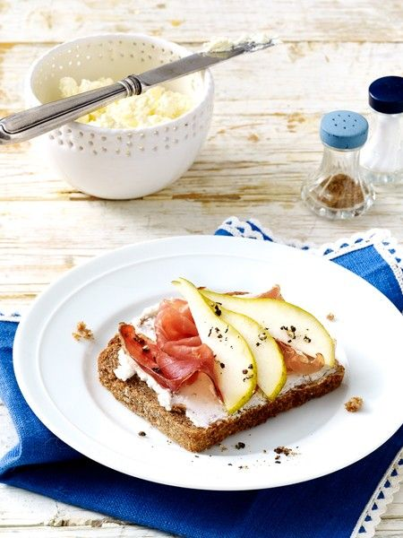 10 times healthy breakfast for losing weight  #diet #diät