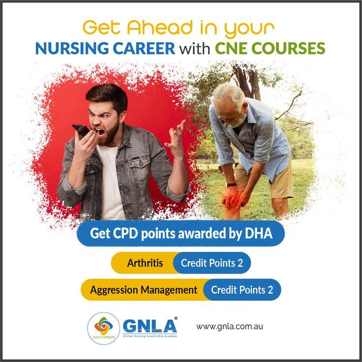 DHA Courses Advanced cardiac life support, Critical care