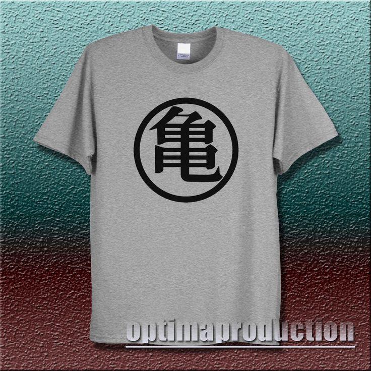 dragon ball logo shirt tshirt t shirt t-shirt clothing tee instagram pinterest  #Unbranded #BasicTee #printingshirt printed shirt singer band world tour concert outfit of the day ootd
