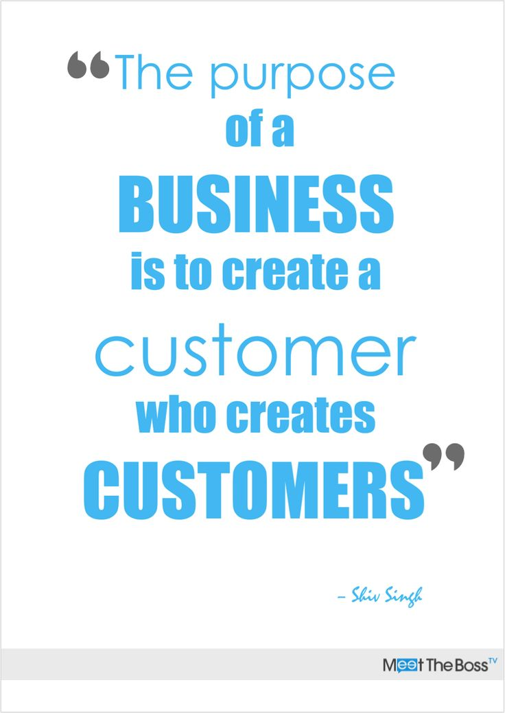 Nice quote from @Andrea / FICTILIS / FICTILIS / FICTILIS / FICTILIS Zeller-Nield's pinterest board #business #quote Shiv Singh