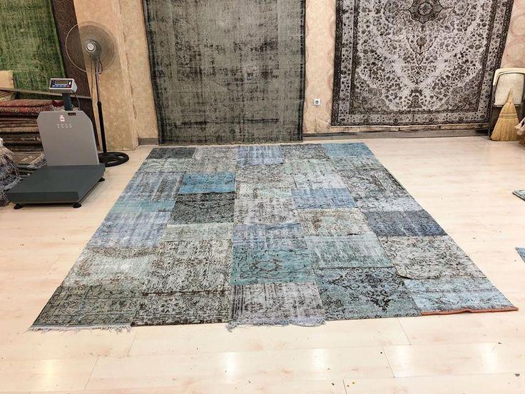 Perzisch Tapijt Marktplaats : Perzisch tapijt marktplaats 166kxo. beautiful affordable excellent