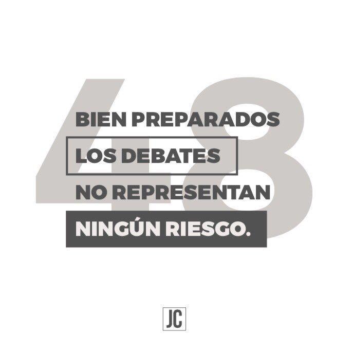 Verdad 48.