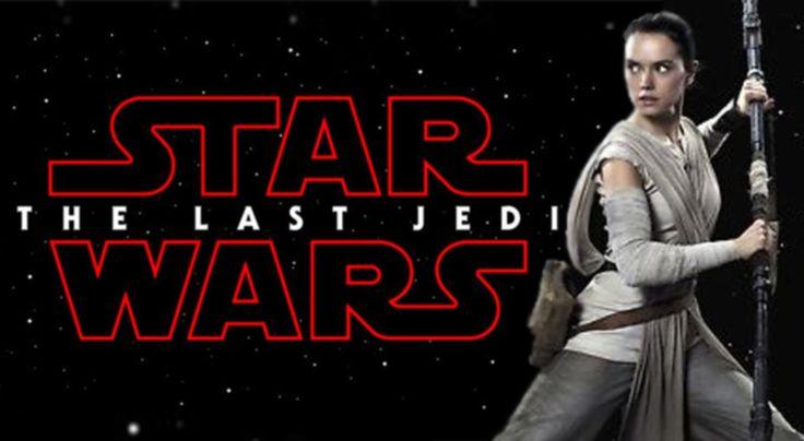 Star Wars: The Last Jedi, Josh Gad ci riprova con Daisy Ridley