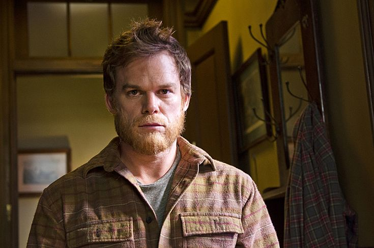 """Dexter — and Deb, and all of us — deserved better."" (Dexter's series finale)"