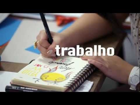 Vestibular PUC Minas 2013 - YouTube