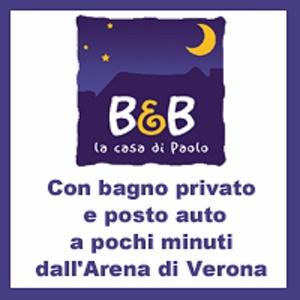 Video B Verona http://www.youtube.com/watch?v=8A4L-_TFnNA=plcp