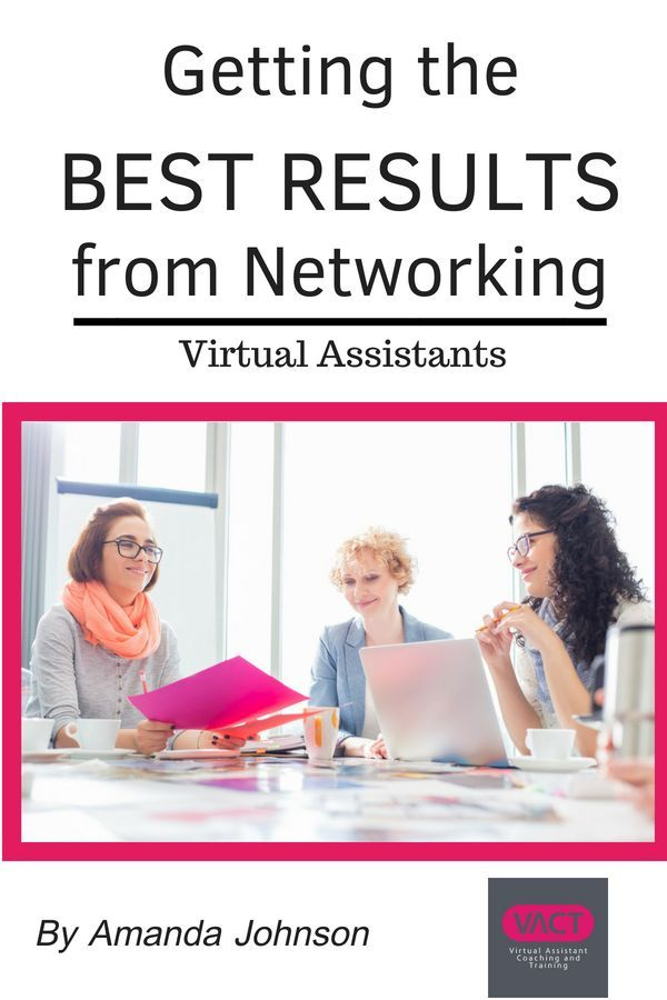 networking in professional life 2 essay 301 moved permanently cloudfront.