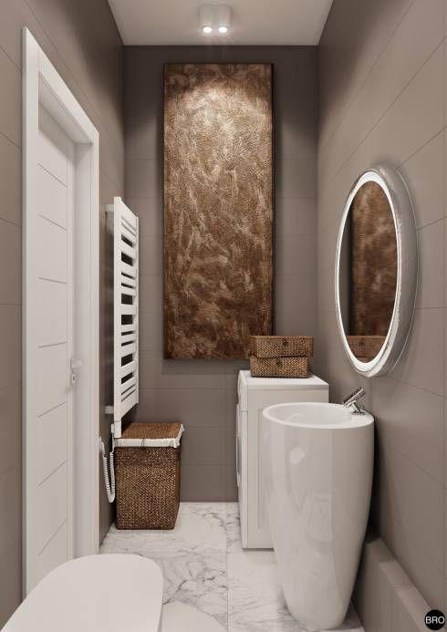 12 charming powder room ideas tiny bathroomswhite bathroomsmodern
