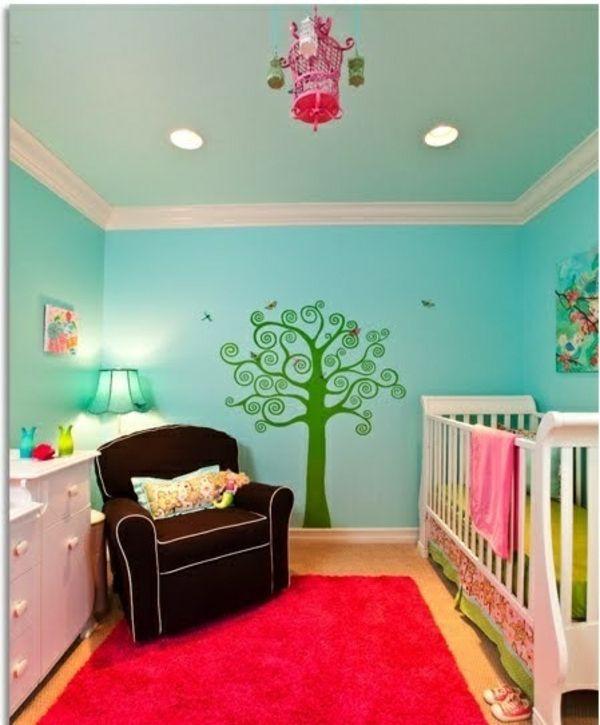 1042 best images about kinderzimmer babyzimmer. Black Bedroom Furniture Sets. Home Design Ideas