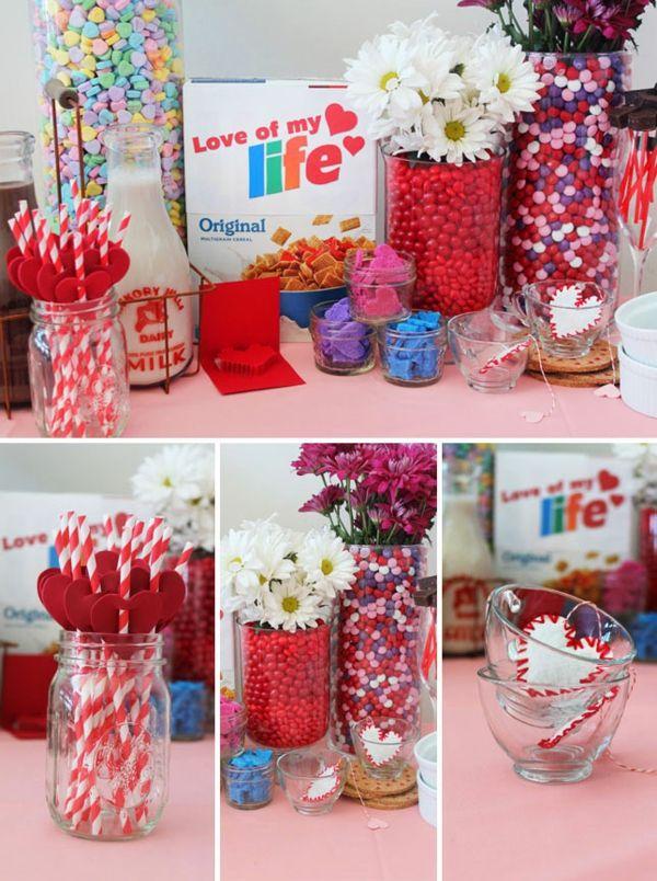 25 besten selbstgemachte geschenke bilder auf pinterest - Selbstgemachte valentinstag geschenke ...