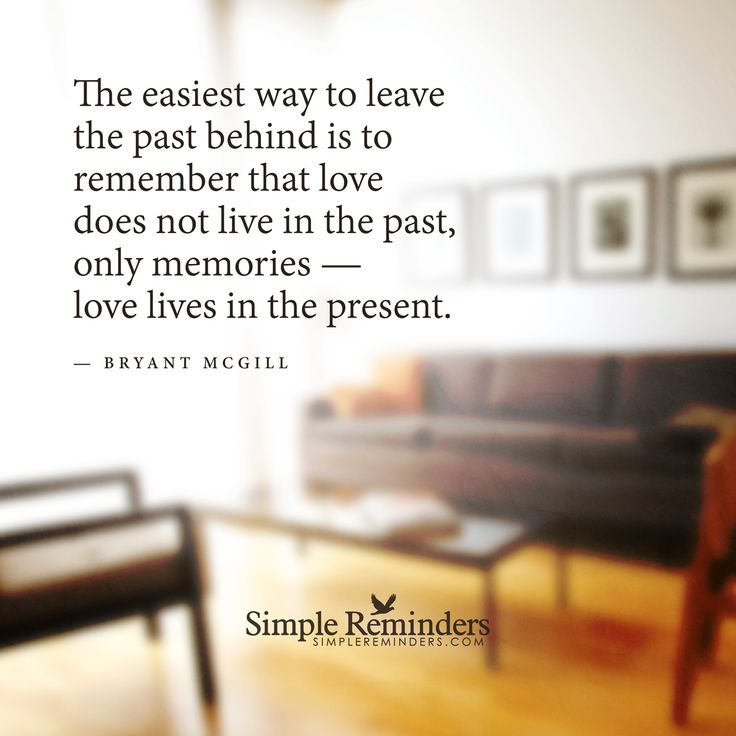 Remember Memories Quotes: 27 Best Bryant McGill Images On Pinterest