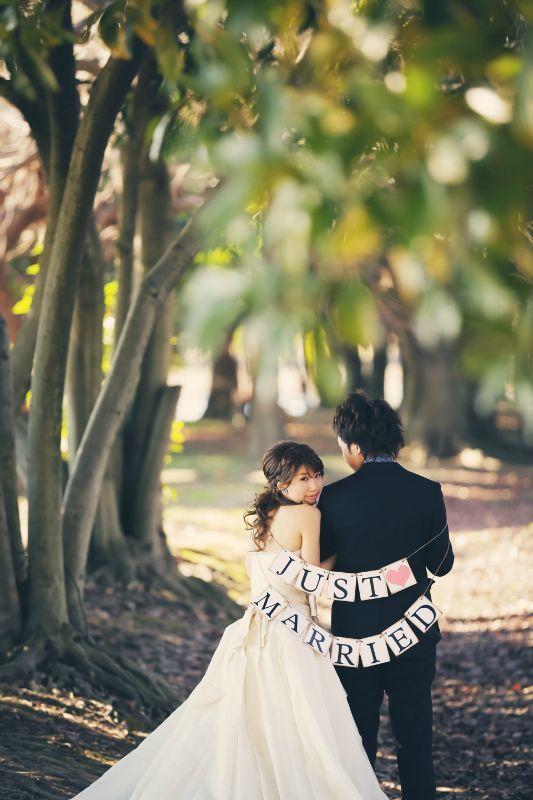 【花嫁DIY】で作りたい代表的なウェディング小物リスト♡にて紹介している画像