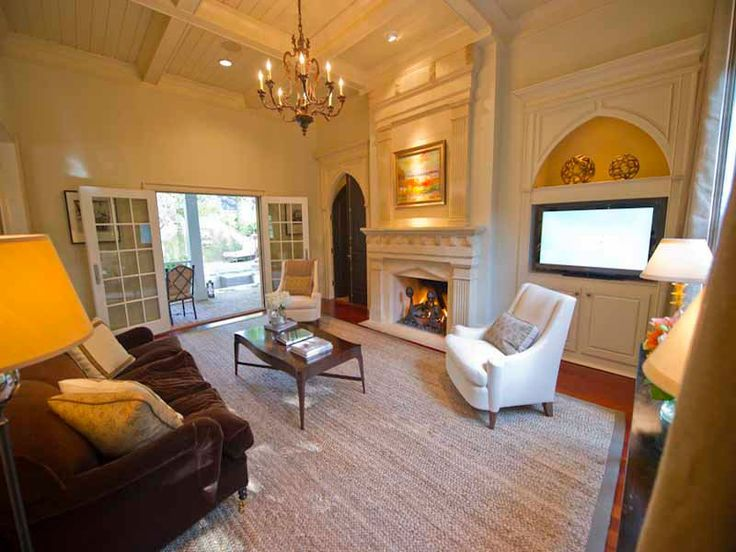 Best 25 Southern Living Rooms Ideas On Pinterest