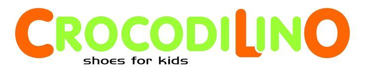 Crocodilino kids shoes franchise