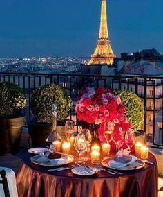 Luxury Habits to have a luxury lifestyle ! #luxurylifestyle #luxuryliving #lifewithoutworries #beautifullife #expensiveluxuries #exclusivedesign #designideas #goodlife #luxuryworld