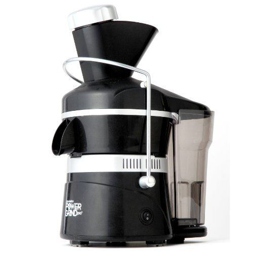 best home juicers on the market